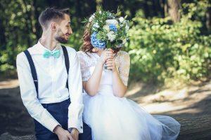 חתונה חברתית, האם זה מתאים לכולם?