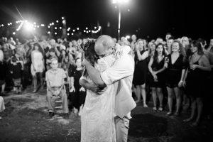 מורן קורן גודמן - חתונה חברתית