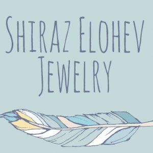 Shiraz Elohev Jewelry