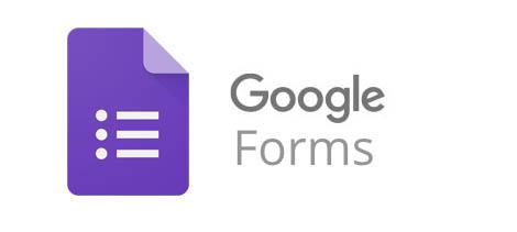 google forms - חתונה חברתית
