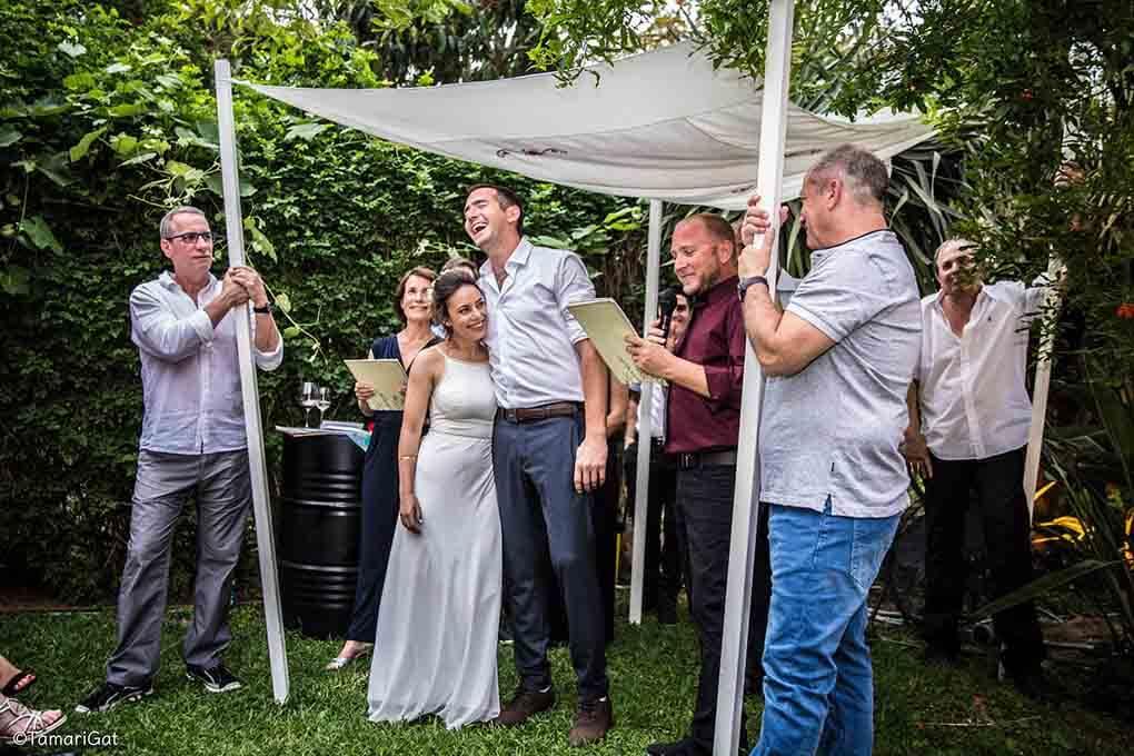 צילום חתונות בזול