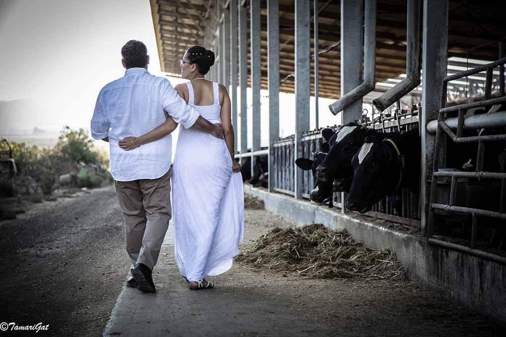 צילום חתונה זול